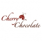 Cherry Chocolate Россия